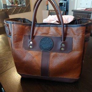 Duluth Pack Bag